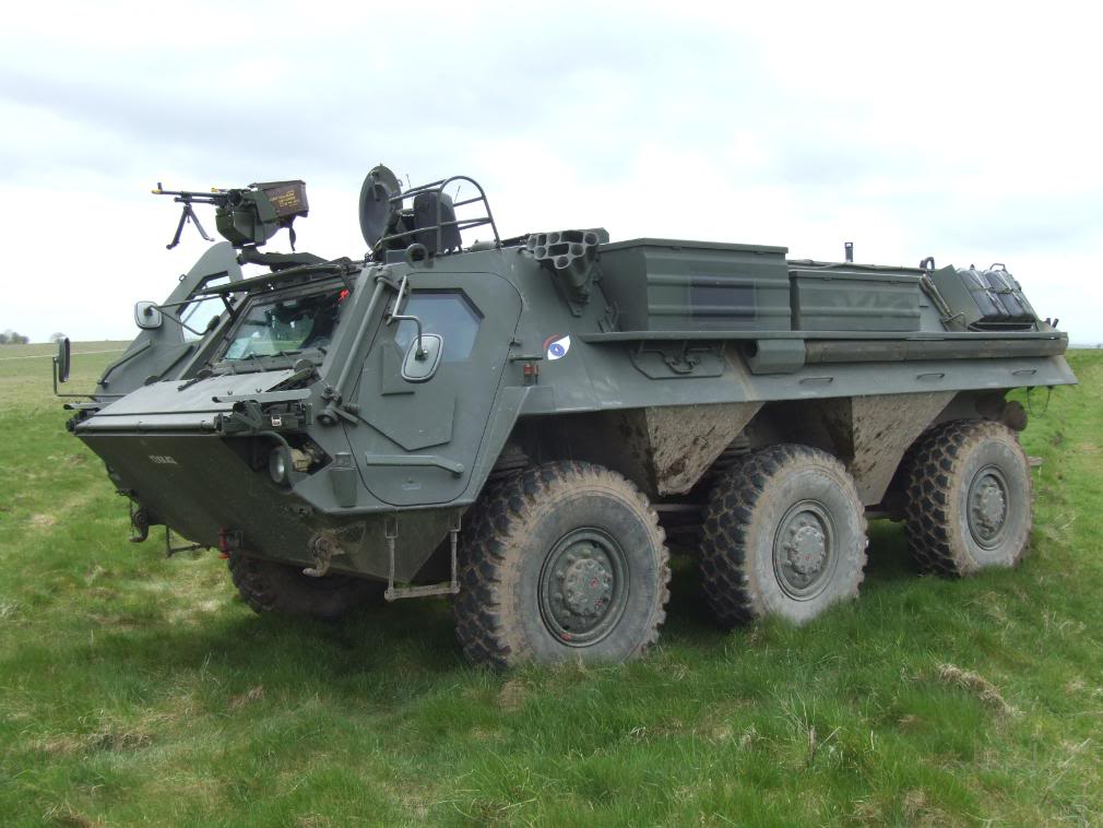 Fuchs-NBC-Reconnaissance-vehicle-Image-Credit-Plain-Military